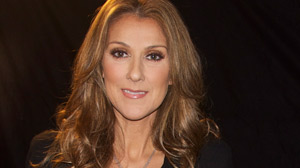 Celine Dion on Infertility Battle