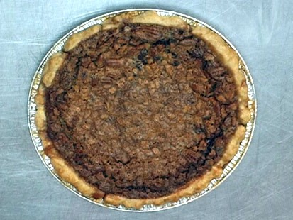 ... chocolate chip pie recipes dishmaps emeril s pecan chocolate chip pie