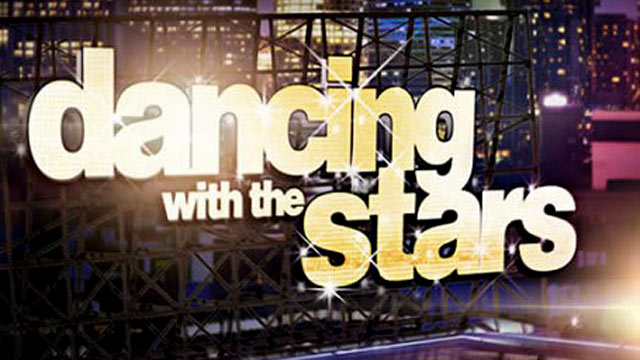 "PHOTO: ""Dancing with the Stars,"" on the ABC Television Network."