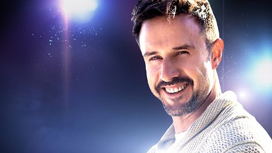 http://a.abcnews.com/images/GMA/abc_david_arquette_ll_110829_wb.jpg