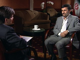 http://a.abcnews.com/images/GMA/abc_george_ahmadinejad_100504_mn.jpg