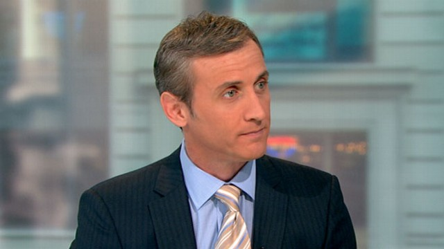 VIDEO:  Dan Abrams on whether Nafissatou Diallo's interview will lead to charges.