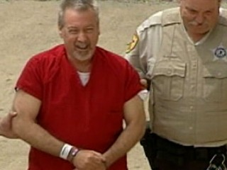 Watch: What Does Drew Peterson Verdict Mean for Disappearance of Stacy Peterson?