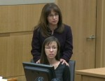 VIDEO: A look at why the jury was unable to reach a decision on Arias' sentence.