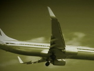 Watch: Another American Airlines Emergency Landing: Will Pilots End Standoff?