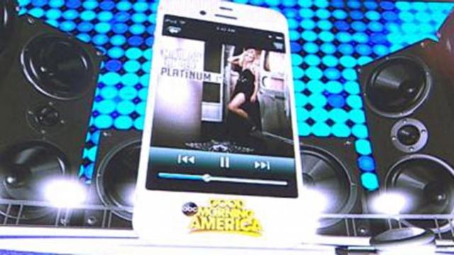 VIDEO: Miranda Lamberts New Album Cover Revealed