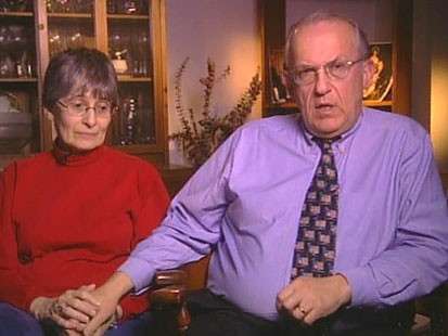 VIDEO: Laid-off Americans spend their retirement money on health insurance.