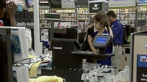 VIDEO: Lawsuit claims as many as 1 million women were paid less than men.