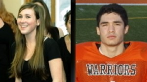 Nathaniel Fujita Parents http://abcnews.go.com/topics/news/lauren-ashley.htm