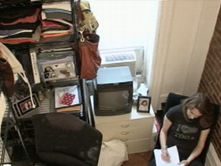 Watch: San Francisco Could Approve Smallest Apartments in the Country