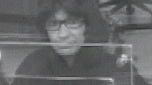 VIDEO: Grandma Bandit Holds Up SoCal Banks