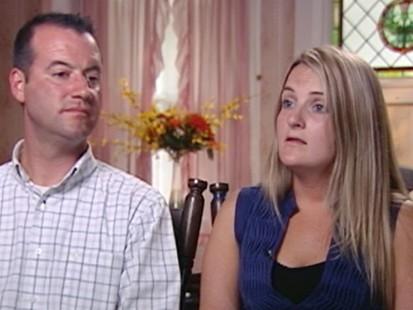 VIDEO: Unbiased Relationship Advice