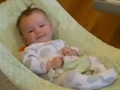 Sixth Baby Dies While Using Recalled Infant Recliner