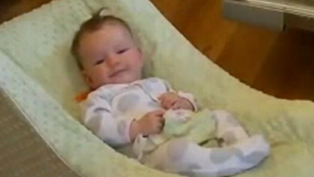 Feds Urge Parents to Stop Using u0027Nap Nannyu0027 After Sixth Death - ABC News  sc 1 st  ABC News & Feds Urge Parents to Stop Using u0027Nap Nannyu0027 After Sixth Death ... islam-shia.org