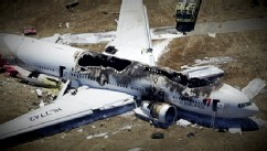 Pilot Reveals Concerns Aboard Devastating Asiana Plane Crash