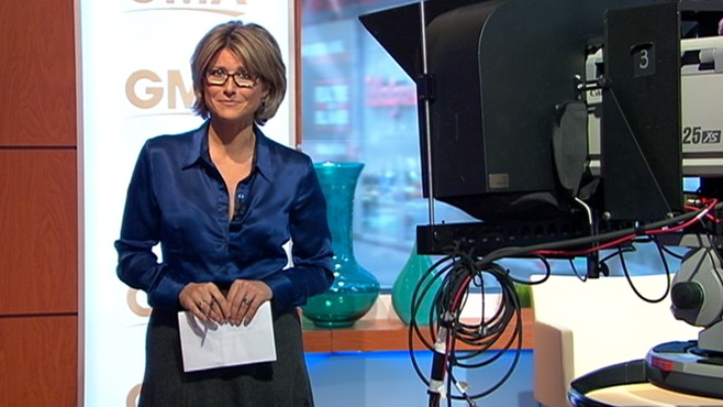 VIDEO: Ashleigh Banfield on the key role of Anthonys family at trial.