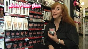 VIDEO: How to buy a complete arsenal of makeup while paying less than $10 an item.
