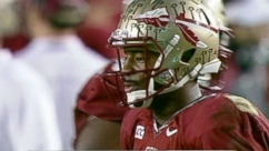 VIDEO: No Charges Against FSU Quarterback in Sexual Assault Case