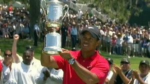 VIDEO: Can golf survive without Tiger?