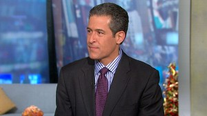 VIDEO: Dr. Richard Besser explains the results of a new study.