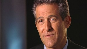 VIDEO: Dr. Richard Besser weighs in on swine flu concerns.