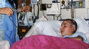 VIDEO: Sixty Seizures to None: Young Girl Overcomes Epilepsy