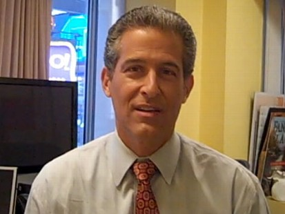 VIDEO: Dr. Besser offers tips on physical exams.