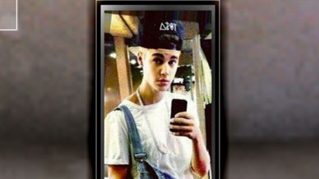 VIDEO: Justin Bieber Overalls Spur Backlash