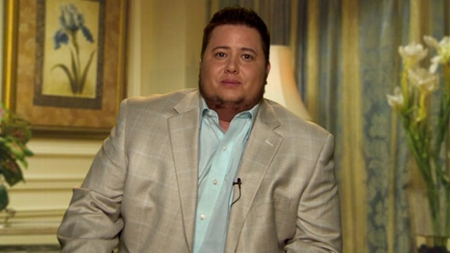 "VIDEO: Chaz Bono joins ""GMA"" to discuss the complaints against him."