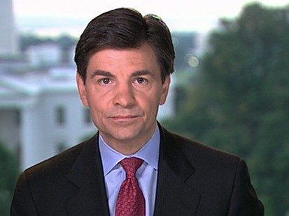 VIDEO: George Stephanopoulos breaks down the Republican backlash.