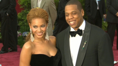 VIDEO: Jay-Z and Beyonces Three Week Vegan Diet
