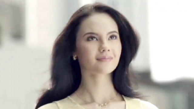 Video: Pantene Ad About Women at Work Goes Viral