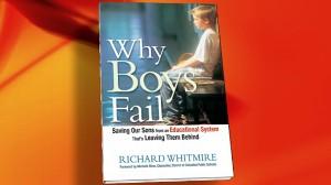 VIDEO: Why Boys Fail