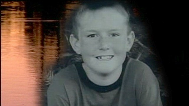 VIDEO: Dozens will comb Ashley National Forest looking for the missing 12-year-old.