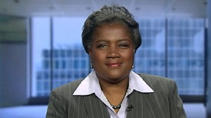 VIDEO: Donna Brazile and Nicolle Wallace discuss the former USDA officials next move.