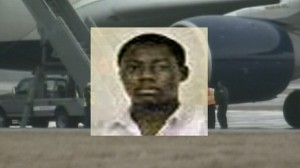 VIDEO: Abdulmutallab, A Bankers Son Turned Muslim Radical