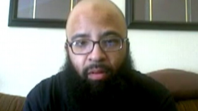 VIDEO: Seattle Terror Plot Foiled