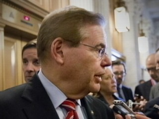 Watch: Anatomy of the Menendez 'Scandal'