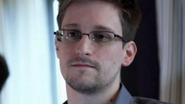 Video: US Prepares Criminal Charges for NSA Leaker