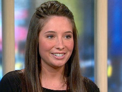 Bristol Palin joined Candie?s Foundation as teen-pregnancy prevention advocate.