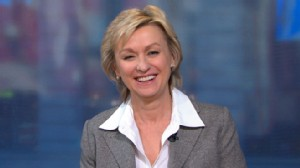 VIDEO: Tina Brown weighs in on Prince William and Kate Middletons engagement.
