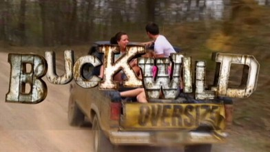 west virginia senator outraged over reality show buckwild