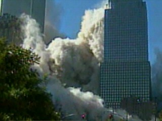 Watch: Federal Government Expected to Recognize Cancer Link to 9/11 First Responders