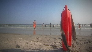 VIDEO: Are you putting your life at risk by trusting in incompetent lifeguards?