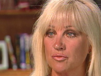 "VIDEO: The bitter divorce battle between Linda and ""Hulk"" Hogan comes to an end."