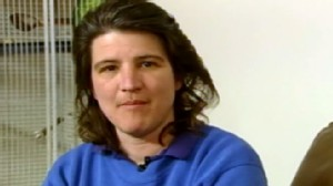 VIDEO: Pittsburgh woman files civil lawsuit over wrongful lockout.