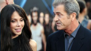 VIDEO: Were Mel Gibson Tapes Tampered With?