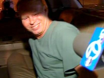 VIDEO: Steven Slater on the Defense