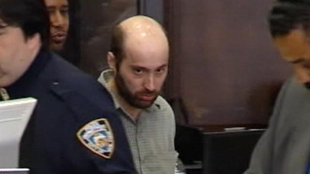 VIDEO: Brooklyn Boy Murdered