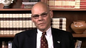 VIDEO: Dem. strategist James Carville says the president needs to keep public informed.